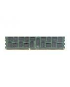Dataram - DDR3 - 16 GB - DIMM 240-pin - 1333 MHz / PC3-10600