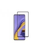 Screenor Premium Full Cover - Skärmskydd för mobiltelefon - för