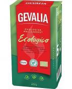 Kaffe GEVALIA Ecologico mellanrost 450g