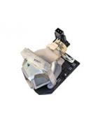Optoma BL-FU190E - Projektorlampa - UHP - 190 Watt - för Optoma