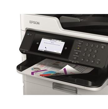 Epson Print Admin - for 20 devices