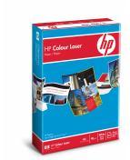 Kopieringspapper HP Colour Laser A4 90g 500/FP