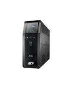 APC Back-UPS Pro BR1200SI - UPS - AC 220-240 V - 720 Watt - 1200