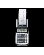 Remsräknare Canon P1-DTSC med adapter