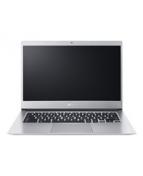 Acer Chromebook 514 CB514-1H-C2WD - Celeron N3350 / 1.1 GHz
