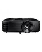 DLP-Projektor - Bärbar - 3D - 3400 lumne - Full