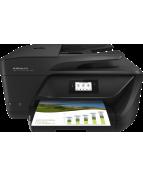 Multibläck HP Officejet 6950
