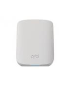 NETGEAR Orbi RBK352 - Wifi-system (router, utökning) - upp till