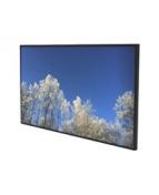 """HI-ND Frontcover 55 - Frontcover för LCD-bildskärm - 55"""""""