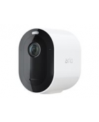 Arlo Pro 3 Wire-Free Security Camera - Add-on
