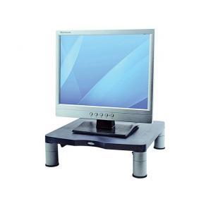 Bildskärmsställ FELLOWES Standard