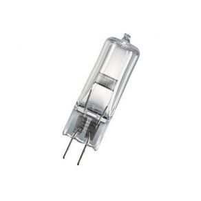 Osram Projektionslampa G6,35 36V 400W EVD