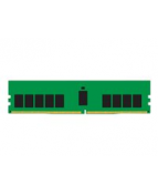 Kingston Server Premier - DDR4 - modul - 16 GB - DIMM 288-pin