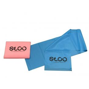 Stoo Stretchband Rosa
