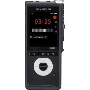 Diktafon Olympus DS-2600
