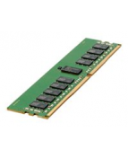 HPE SmartMemory - DDR4 - 16 GB - DIMM 288-pin - 2933 MHz /