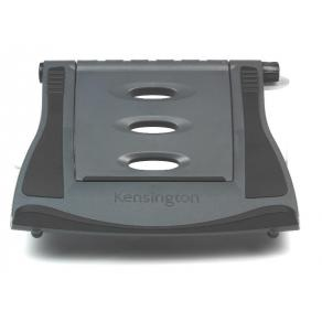 Laptopstativ KENSINGTON Easy Riser