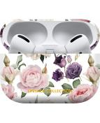 ONSALA Airpods Pro Fodral.Rose
