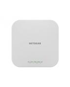NETGEAR Insight WAX610 - Trådlös åtkomstpunkt - Wi-Fi 6 - 2.4