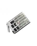 """WD - Hållare för lagringsenhet - 3.5"""" - för WD 4U60G2"""