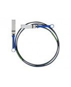 Mellanox FDR 56Gb/s Passive Copper Cables - Infiniband-kabel