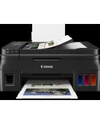 Skrivare Canon Pixma G4511