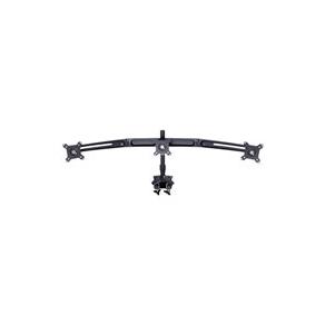 Multibrackets M VESA Desktopmount Triple Arm - Monteringssats