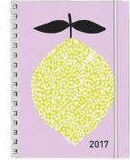 Dagbok 4 i 1 pp-omslag - 5933