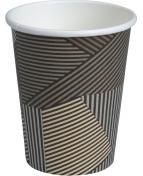 Kaffebägare Lines 24 cl 50/fp