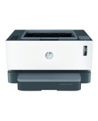 Multilaser HP Neversstop 1001NW A4