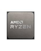 AMD Ryzen 9 5950X - 3.4 GHz - 16-kärning - 32 trådar - 64 MB