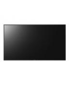 """Sony FW-65BZ30J - 65"""" Diagonal klass BRAVIA Professional"""