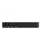 Targus Multi-Function - Dockningsstation - USB-C - HDMI, 2 x DP