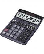 Bordsräknare CASIO DJ-120D