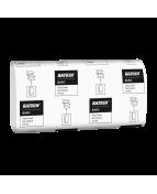Pappershandduk KATRIN Basic Non-Stop M1, 1-lager, 23.5cm, 4500/fp