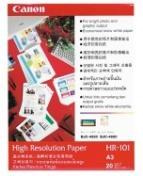 A3 HR-101N High Resolution (100)