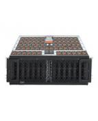 WD Ultrastar Data60 SE-4U60-06P05 - Kabinett för lagringsenheter