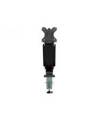 Multibrackets M Slim Basic Single - Bordsmontering för