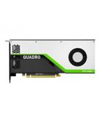 NVIDIA Quadro RTX 4000 - Grafikkort - Quadro RTX 4000 - 8 GB