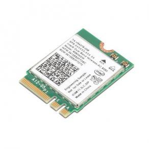 Lenovo ThinkPad Fibocom L850-GL CAT9 WWAN - Trådlöst mobilmodem