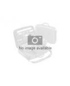 HPE Standard - Kylfläns för processor - för ProLiant DL385 Gen10