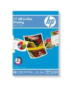HP papper A4 80g ohålat All-in-one