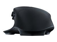 eStore iMice X6 Gaming Mus
