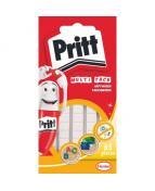 Häftmassa PRITT Multi Tac 35g 65/FP
