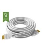 VISION Techconnect 2 - HDMI-kabel - HDMI (hane) till HDMI (hane)