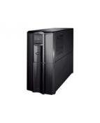 Dell Smart-UPS 2200 - UPS - AC 230 V - 1.98 kW - 2200 VA