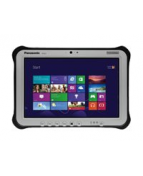FZ-G1mk4 i5-6300U 8GB 128GB SSD DPT:WWAN/WLAN LTE/4G 7DG