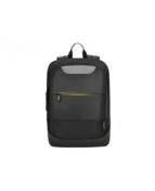 """Targus CityGear 3 Convertable - Ryggsäck för bärbar dator - 14"""""""