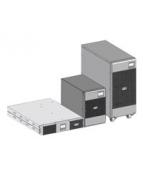 Eaton 9SX 9SX3000IM - UPS - AC 200/208/220/230/240 V - 2700 Watt