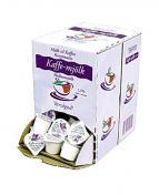 Kaffemjölk 16ml 100/FP